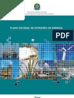 PDE 2010-2019