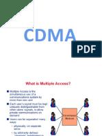 cdma_presenattion