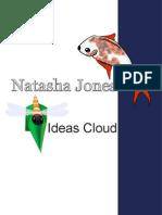 Ideas Cloud Design WIP 3