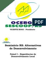 vicente bogo-Palestra Assembl%E9ia 03-10(1)(1)