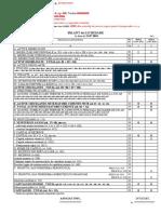 bilant_lichidare__formular