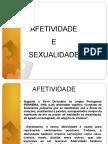Módulo 2 Laminas Afetividade e Sexualidade[1]