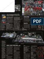 Cities Shall Fall Campaign Pt2