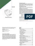 Argox_OS-214_Manual_BP_II_0402