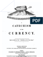 A Catechism on the Currency 1848