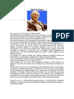 Gilberto Freyre (1)