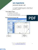 Manual de Project (Para Imprimir)
