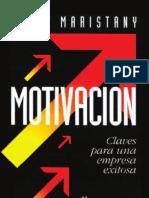 1994 - Jaime Maristany - Motivacion Final