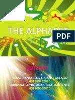 Propositos PDF