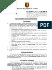 Proc_05354_10_(5354-10-sao_jose_do_bonfim.doc).pdf