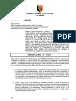 09346_08_Citacao_Postal_jcampelo_RC2-TC.pdf