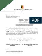 11170_09_Citacao_Postal_msena_AC1-TC.pdf