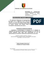 Proc_00790_10_(00790-10_-_extincao_de_processo.doc).pdf