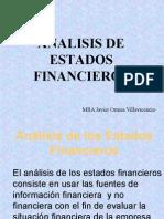 Analisis_Financieros_Metodos