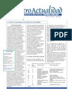 Boletin Microactualidad 23