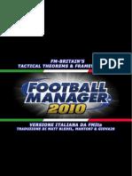 TacticalTheorems10_ItalianoByFMIta