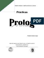 Manual Prolog