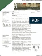 27-04-11 Aprueban dar un paquete de útiles a los alumnos de educación básica en zonas marginadas