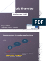 ingenierie_financiere[1]