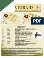 Gatoraid 042811