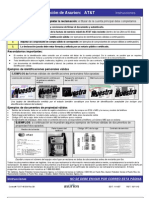 937 ATT PR Affidavit Cover Letter With Pop the Web