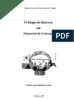 convento de mafra02