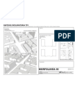 Sintesis_Exploratoria_tp1-enfoque_1