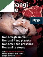 volantino_abolizione_carne