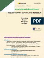 Expor Mercosur