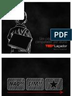 TED Um or Por Aluno