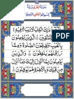 002AlBaqarah