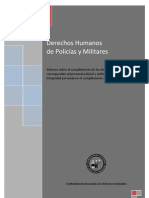 Manual de Derechos y Beneficios