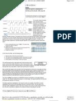 Edn.com - Decode a Quadrature Encoder in Software