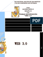ALGORITMICAII3.0