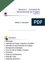 Semana_01_-_Conceitos_de_Gerenciamento_de_Projetos