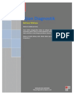 SetSoalanUjianDiagnostik-BM