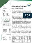110118 Renewable Energy Asia KE