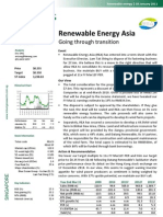110118 Renewable Energy Asia KE