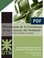 METODOLOGIA_DE_LA_ENSE_ANZA_DE_LAS_CIENCIAS_DEL_AMBIENTE_1_DE_6