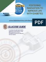 Glucose Guide