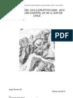 EVOLUCION_DEL_CICLO_ERUPTIVO_2008-2010_EN_EL_VOLCAN_CHAITEN