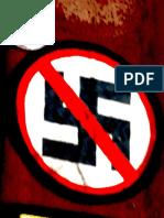 Huellas Perdidas en Tierra Nazi