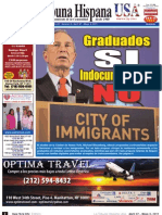 NYC Ed. 05, Año 24