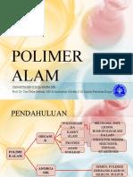 Polimer Alam-Andriawan Subekti