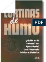 Cortinas de Humo (Version Completa)