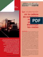 Cadena-suministro -Infopack Sept08 1