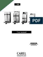 Humidificador OEM Manual 030221791[1]