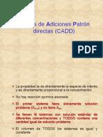 CurvaAdicionesPatron1