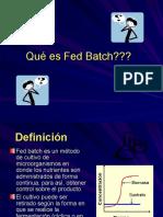 Ferment Ad Or Fed Batch-1