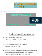 1_Nutrition in the Critically-Ill Child_BRIASSOULIS-Greece